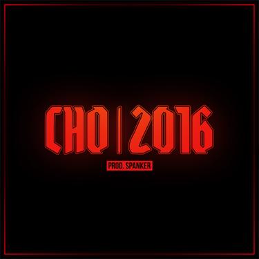 2016-Cho
