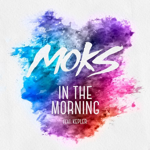 MOKS in the morning