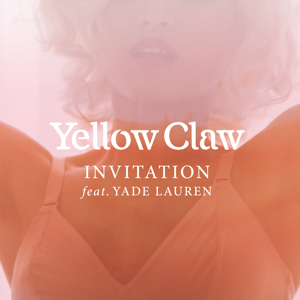 YellowClawft.Yade_Invitation